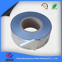 surface protective tape
