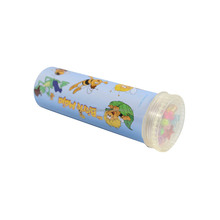 High quality metal classic toy kaleidoscope as children gifts for promotion