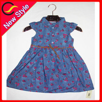 Best sale new model kids jeans dress for 10 year old