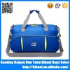 2015 hot sale athletic fittness sport duffel bag travel bag foldable waterproof