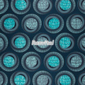 Item No.066767 Factory price direct sell latest design kenya real wax printed fabric