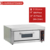 G39B microwave oven stand/ turkish oven /kitchen appliance