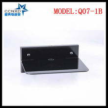 TCL accessory DVD player hanger
