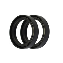 National catalog rubber shaft sleeve oil seal