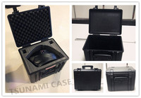 Camera equipment case Military Outdoor Projector Case Boat container