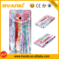 ideas wholesale rubber phone cover fundas silicone gel cellular case for nokia n535 back cover