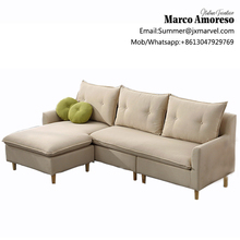 big modern sectional sofas long sofa with chaise 2 pc sectional sofa for sale