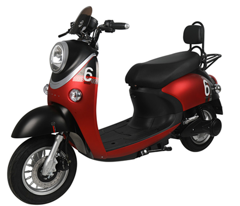 2018 Super Power 72V 20AH Two Wheel Electric Vehicle Fast Adult Electric <strong>Motorcycle</strong>