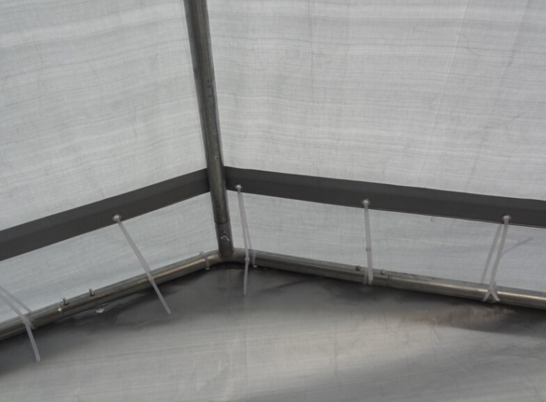 Foldable Car Tent Garage Covers : Ss portable folding car garage canopy shelter buy