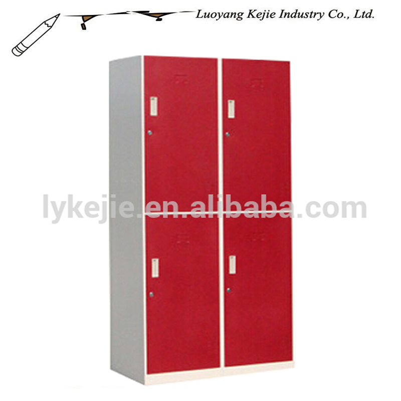 Multifunctional kids folding cupboard cupboard door cupboard sheet with great price