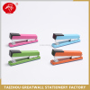 Factory Wholesale Stationery Office Metal Stapler