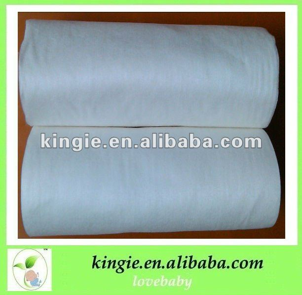 disposable hygienic liners, natural, organic products