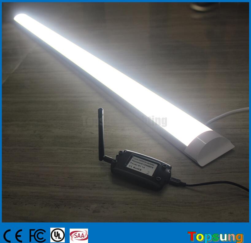 Светодиодный светильник на 22078