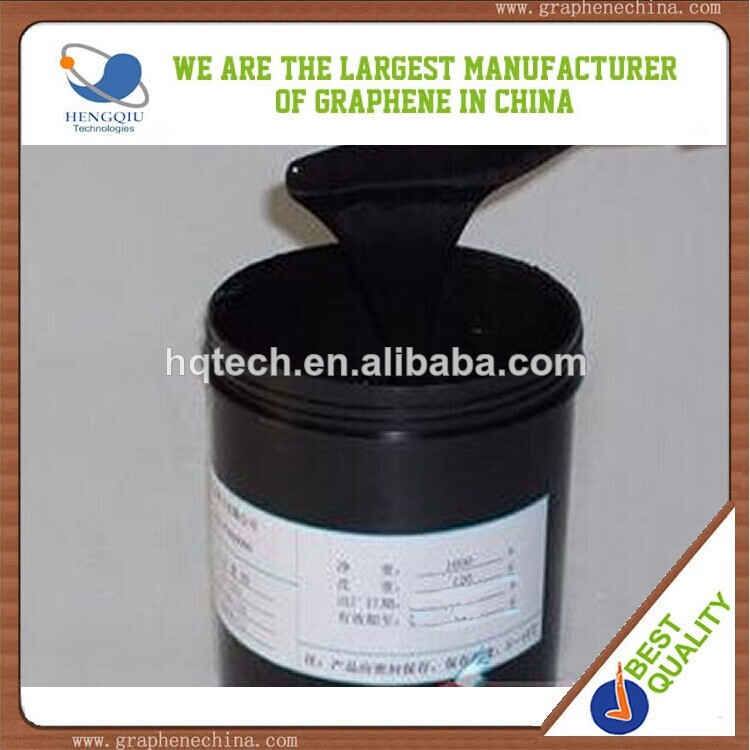 Industrial Advanced Nano Coatings Graphene Heat cooling Thermal sink Coating