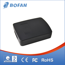 china wholesale real time tracking long battery personal gps locator with free google map software