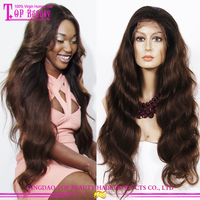 Overnight delivery full lace glueless wigs virgin russian hair full lace wigs 200% density glueless wigs for black women