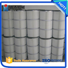 Shot Blasting Machine Filter Cartridge Environment