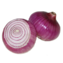 Super Hot Wholesale Packed Fresh Red Onion Price