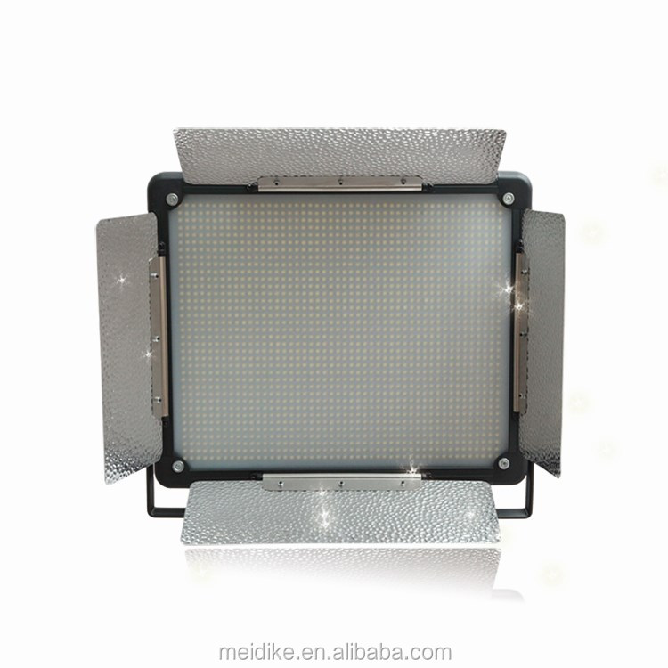 superpower 40w 5500k led photography camera studio light