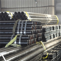 Low Carbon Pipes And Tubes,Drill Pipes API 5D/API 5DP