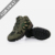 6 inch Army Tactical Boots for Military Combat Camo Shoes Troops Comfortable Boots