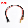 KNT RC Car Truck Airplane Lipo