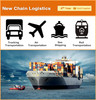 High competitive from china to usa shipping rates