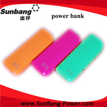 new manual best quality drop resistance 12000mah power bank for phone