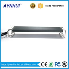 Shenzhen High Output Saltwater LED Aquarium Light Grow For reef