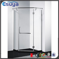 modern shower screen and shower room shower bath