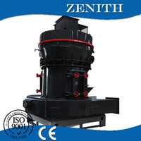 Best Price cocoa stone mill grinder price