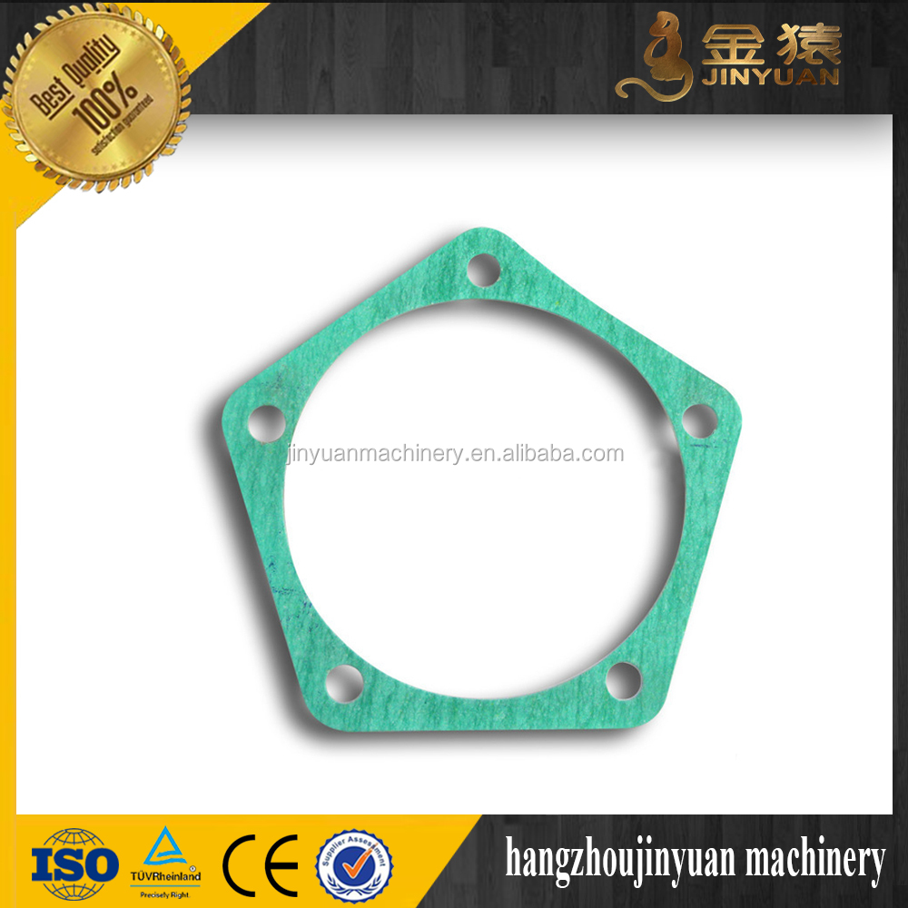 Machinery engineering loaders spare parts Seal Washer in Gasket for XCMG Wheel loader parts