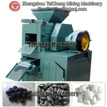 South Africa new lignite coal ball press machine price technology