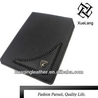 Hot selling for ipad case,for ipad5 case,9.7inch tablet case for ipad5