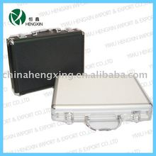 aluminum attache case box breif laptop case-lightweight,aluminum notebook case