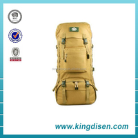 Newly trendy discounted military travel bag with shoulder strap