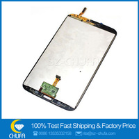 New Original for SAMSUNG Galaxy Tab 3 8.0 T311 LCD Touch Screen Digitizer Assembly Replacement