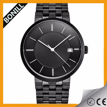 Wholesale high quality famous brand quartz man watch