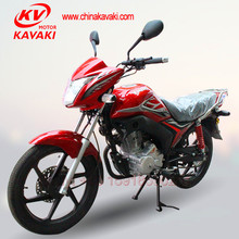 china cheap wholesale adult sport racing 125cc 150cc gas motorcycle with various
