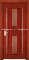 Malaysian wooden doors from China factory KFW-164