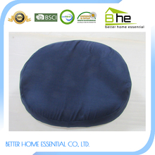 High Quality comfortable memory foam elderly seat cushion