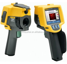 Fluke TI25 Handheld Infrared Thermal Imaging Meter Thermal Imaging Camera