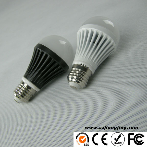 2013 most popular items!!! smd 5030 led bulb