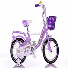 royal baby bicycle/kids 3 wheel bicycle/baby bike trailer fashion Factory direct sale in china alibaba