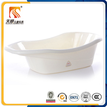 cheap plastic baby bath tub/kids bathtub factory