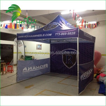 Folding Tent for camping/business /travel
