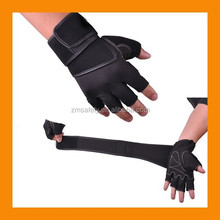 Professional Training Workout Fitness Sports Glove