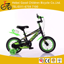 2015 new style kids bicycle children bike for 3-5 years old kid bike