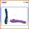 /product-detail/new-style-massager-vibrator-sex-for-men-masturbation-dolls-needle-vibrator-60214021795.html