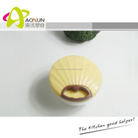 Kitchen gadgets vegetable fruit spiral slicer